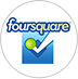 Foursquare Pages